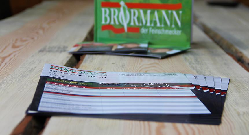 Fleischbestellung-Brörmann-1-a
