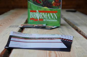 Fleischbestellung-Brörmann-1