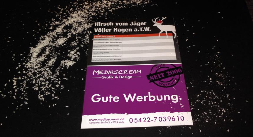 Fleischbestellzettel_Brörmann-1-c