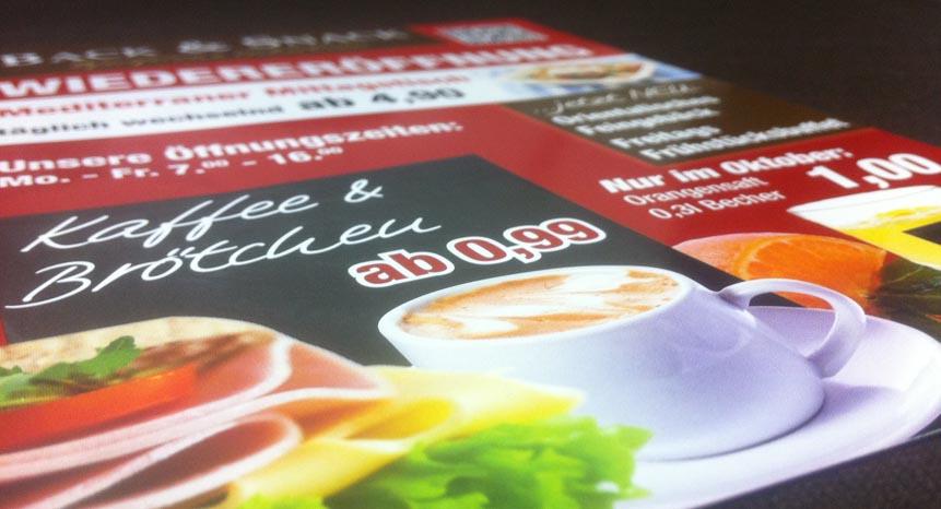 Flyer-Back&Snack-1-c