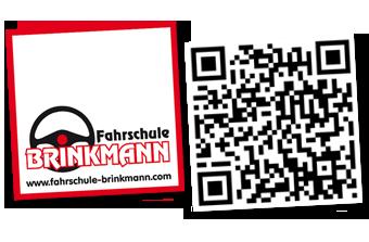 Flyer-Brinkmann-1