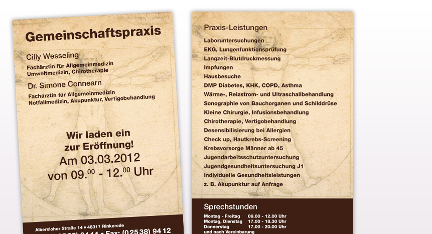 Flyer-CillyWesseling-1-a