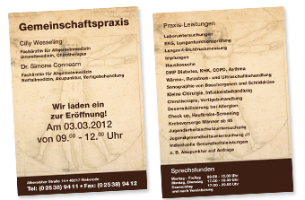 Flyer-CillyWesseling-1