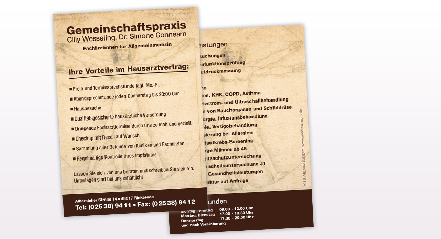 Flyer-CillyWesseling-2-a
