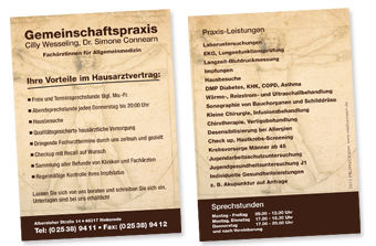 Flyer-CillyWesseling-2