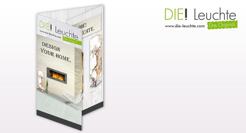 Flyer-DieLeuchte-1-a