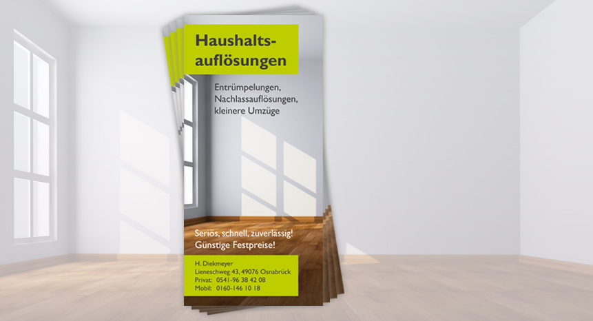 Flyer-HartmutDieckmeyer-1-b