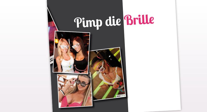 Flyer-PimpDieBrille-1-a