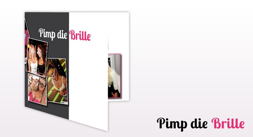 Flyer-PimpDieBrille-1-b