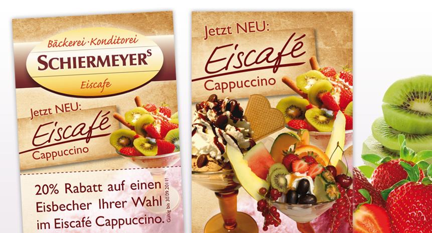 Flyer-Schiermeyer-1-a