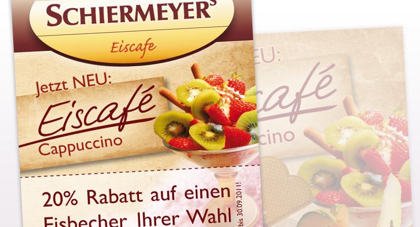Flyer-Schiermeyer-1-b