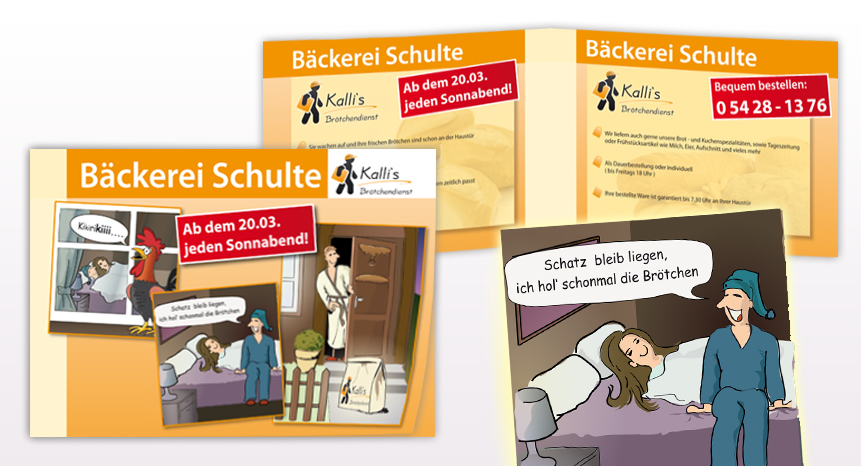 Flyer-Schulte-1-a