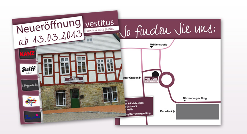 Flyer-Vestitus-1-a