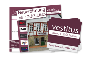 Flyer-Vestitus-1