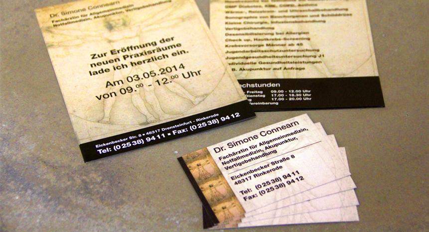 FlyerVisitenkarten-PraxisConnearn-1-a