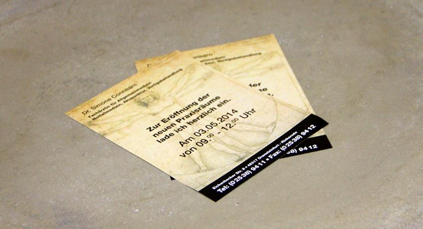 FlyerVisitenkarten-PraxisConnearn-1-b