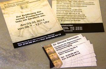 FlyerVisitenkarten-PraxisConnearn-1