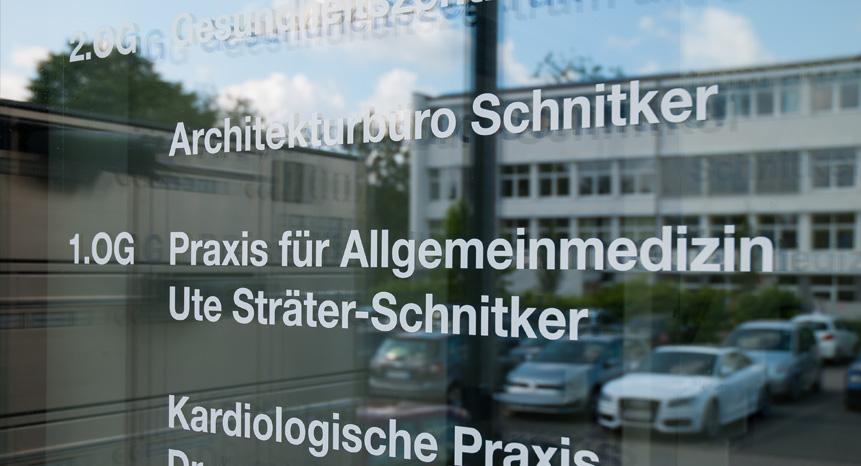 Folierung-Ärztehaus-1-c
