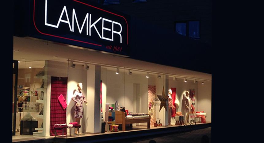 Folierung-Lamker-1-z