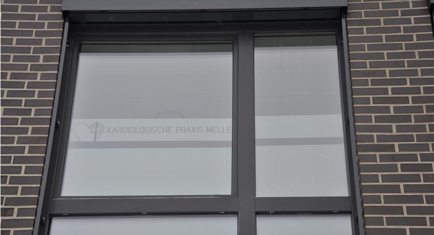 Folierung-PraxisDiel-1-e