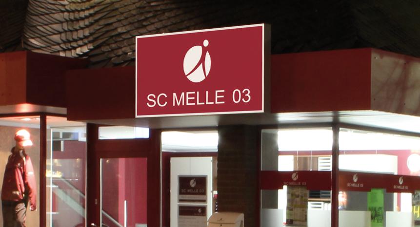 Folierung-SCMelle-1-d