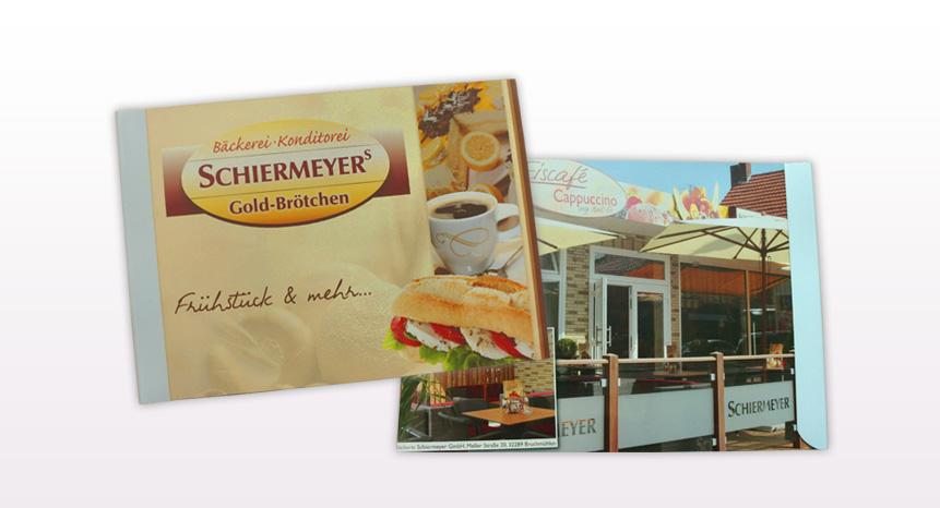 Frühstückskarte-Schiermeyer-1-a