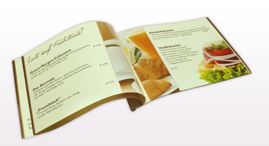 Frühstückskarte-Schiermeyer-1-c