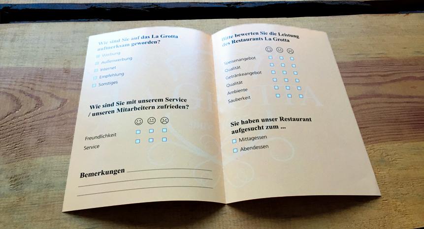 Fragebogen-LaGrotta-1-b