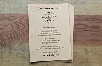 Fragebogen-LaGrotta-1
