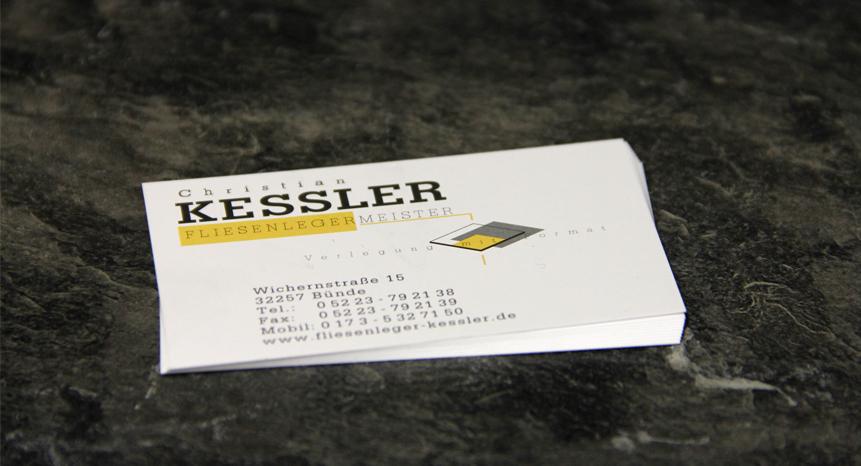 Geschäftsausstattung-Kessler-1-a