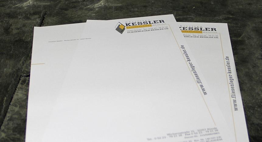 Geschäftsausstattung-Kessler-1-b
