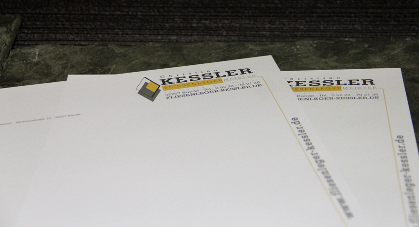 Geschäftsausstattung-Kessler-1-c