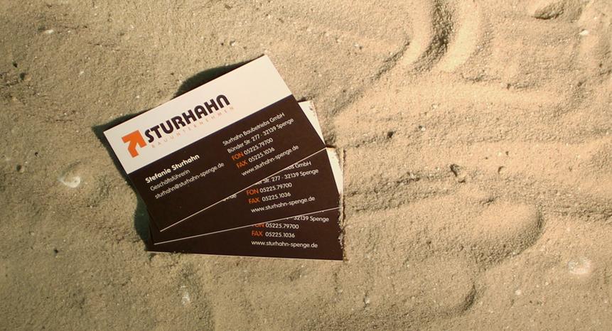 Geschäftsausstattung-Sturhahn-1-a