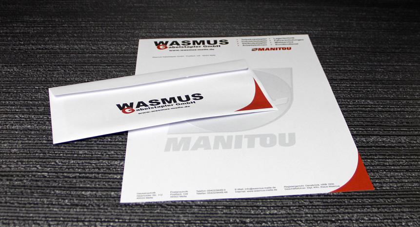 Geschäftsausstattung-Wasmus-1-a