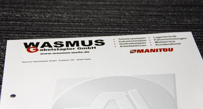 Geschäftsausstattung-Wasmus-1-b