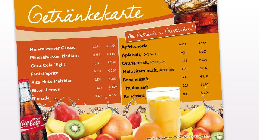 Getränkekarte-Schiermeyer-1-b
