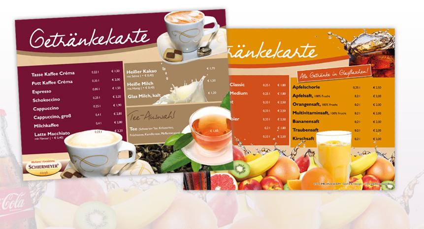 Getränkekarte-Schiermeyer-1-c