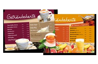 Getränkekarte-Schiermeyer-1