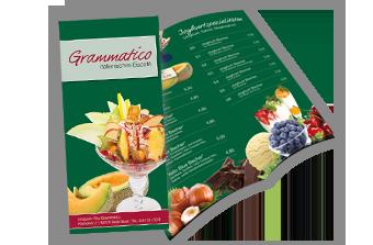 Grammatico-Eiskarte-1