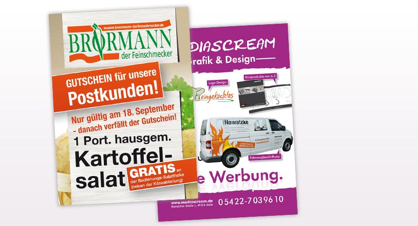 Gutschein-Broermann-1-a