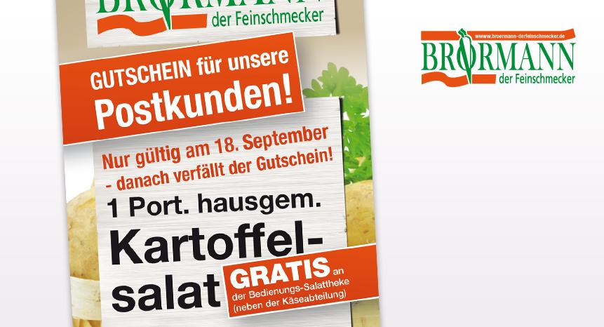 Gutschein-Broermann-1-b