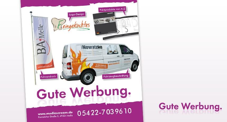 Gutschein-Broermann-1-c