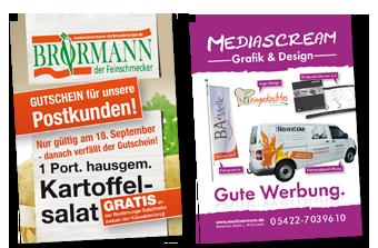 Gutschein-Broermann-1