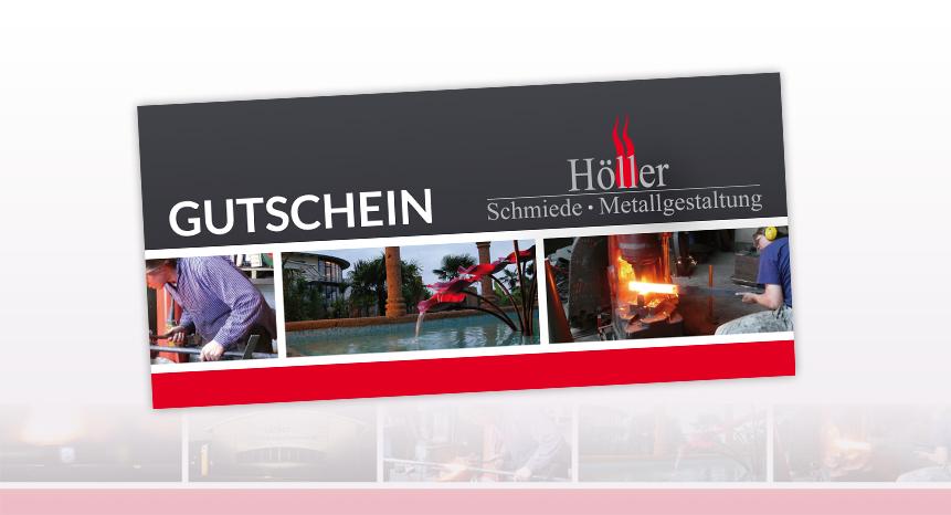 Gutschein-Höller-1-a