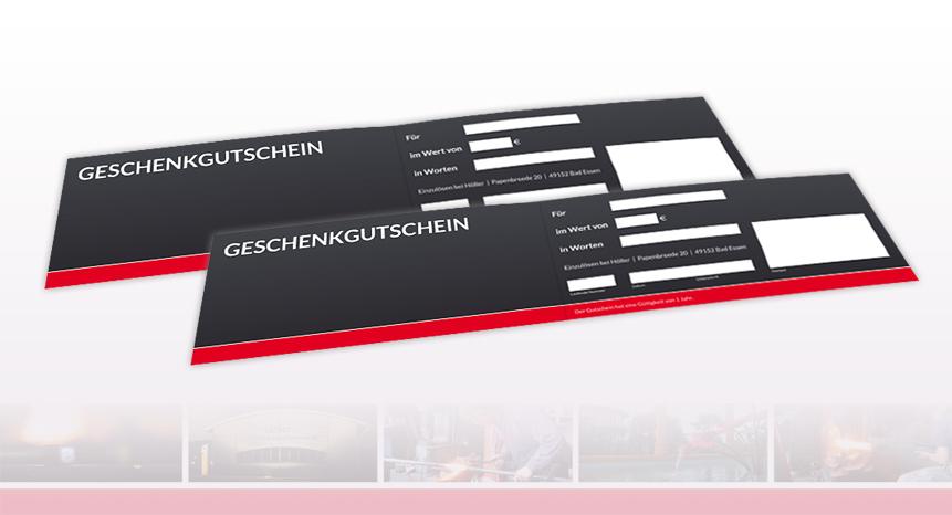 Gutschein-Höller-1-b