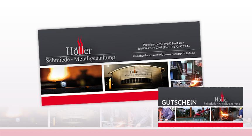 Gutschein-Höller-1-c