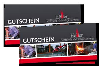 Gutschein-Höller-1