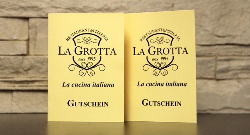 Gutschein-LaGrotta-1-a