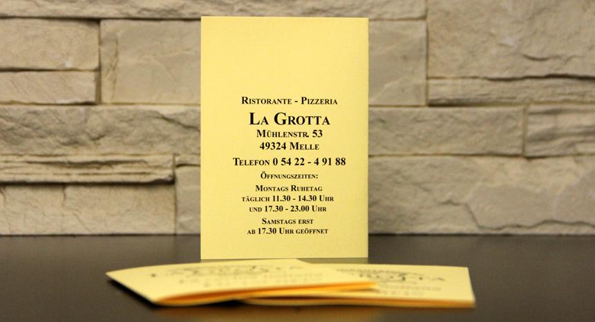 Gutschein-LaGrotta-1-c