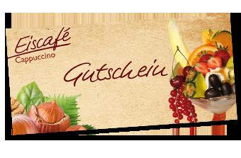Gutschein-Schiermeyer-1